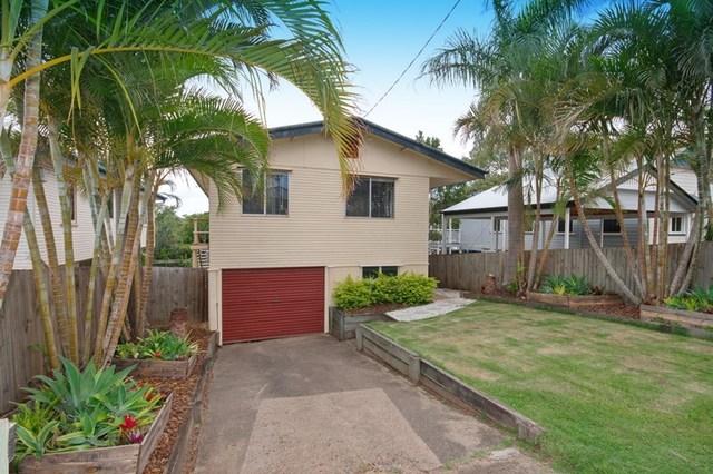 28 Bulgin Avenue, QLD 4178