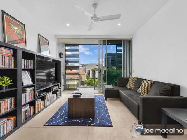 L2/66 Manning St, South Brisbane QLD 4101