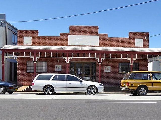 3 Stanley Street, Maclean NSW 2463