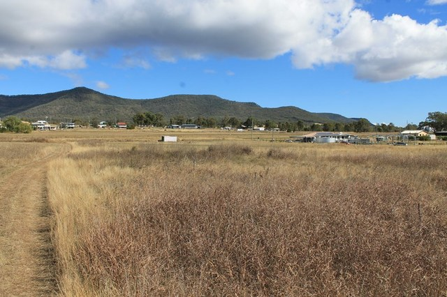 Lot 23 Wienholt Street, Maryvale QLD 4370