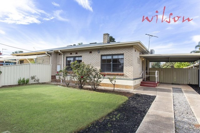 8 International Avenue, Salisbury North SA 5108
