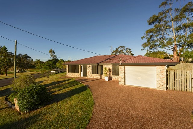 30 Smart Drive, Darling Heights QLD 4350
