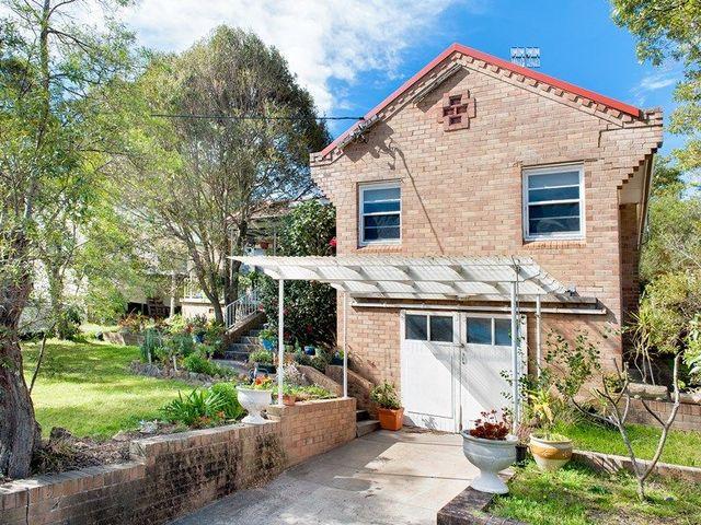 24 Tomaree Road, Shoal Bay NSW 2315