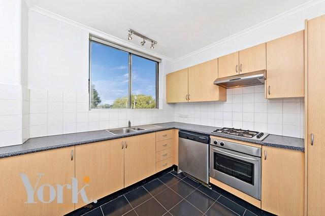 4/14 Bortfield Drive, Chiswick NSW 2046