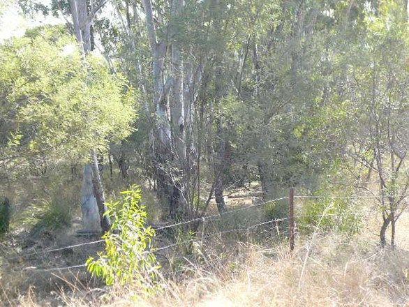 LOT 18 Humbug Road, Tara QLD 4421