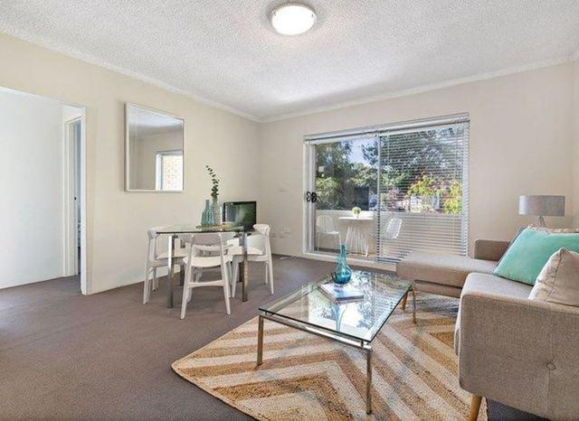 60 Alt St, NSW 2131