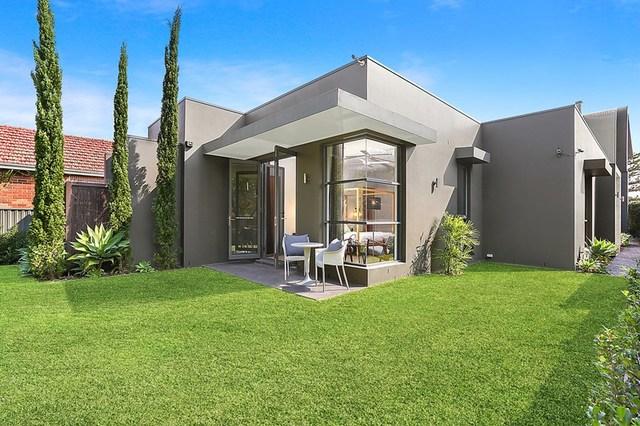 24 Macarthur Avenue, NSW 2035