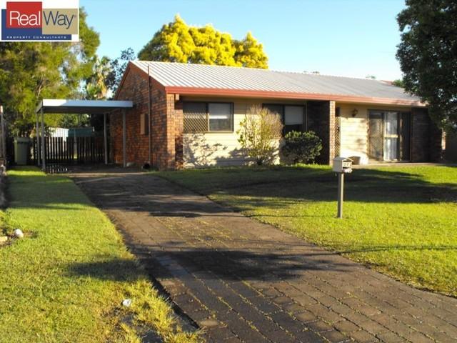 27 Lanham Road, Deception Bay QLD 4508