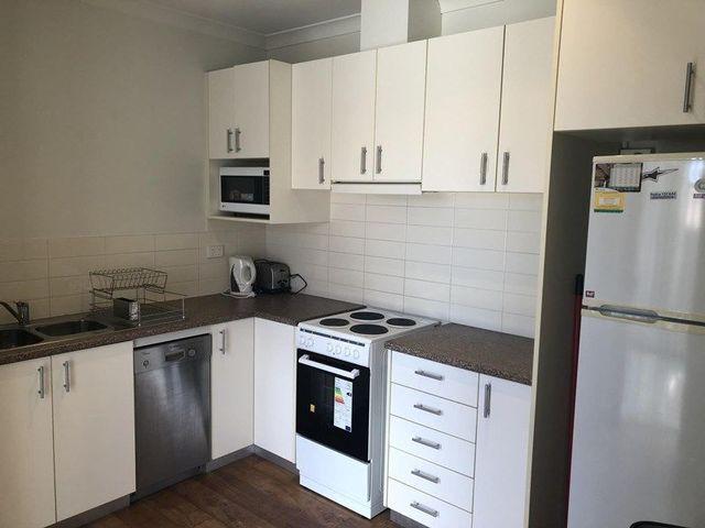 Room 5/16 Pimlico Place, WA 6027