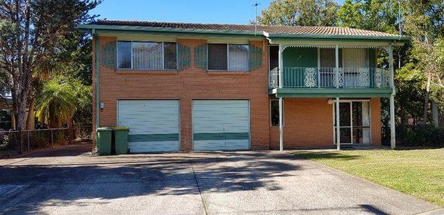 12 Rickey Street, Capalaba QLD 4157