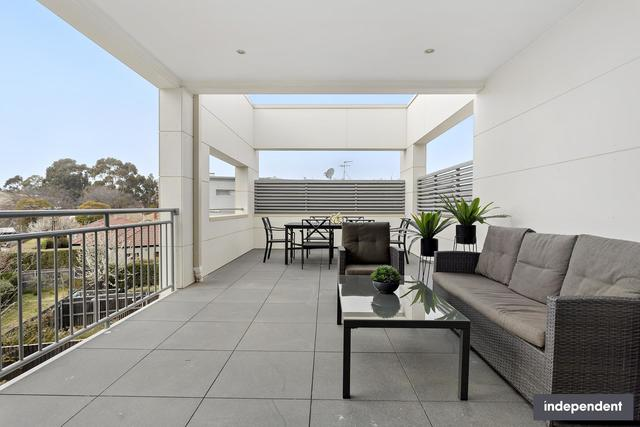 16/12 Towns Crescent, ACT 2612