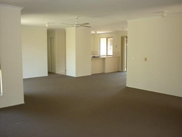 10 Tusmore Place, Robina QLD 4226