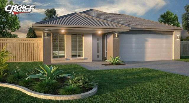 Lot 602 Rupert Crescent, Morayfield QLD 4506