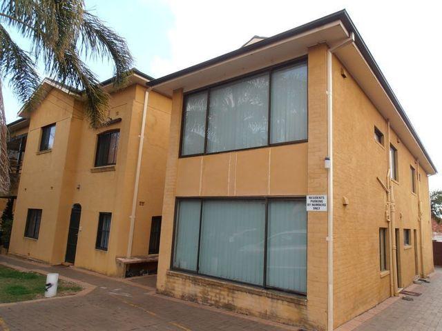 5/45 Mosely Street, Strathfield NSW 2135