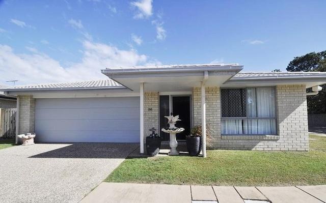 56/15-23 Redondo Street, Ningi QLD 4511