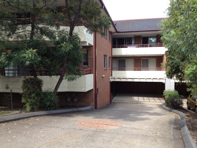 10/132 Station Street, Wentworthville NSW 2145