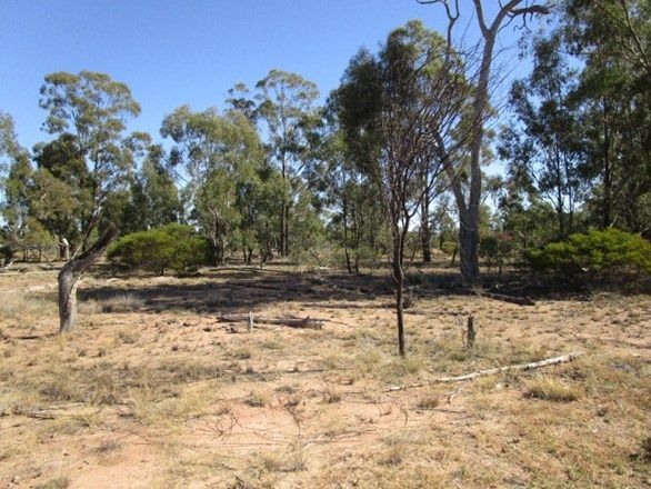 LOT 19 Ohallorans Road, Tara QLD 4421