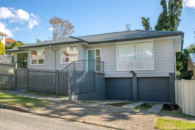 18 Wade  Street, Adamstown Heights NSW 2289