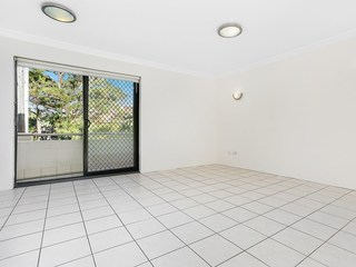 6/166 Old South Head Road