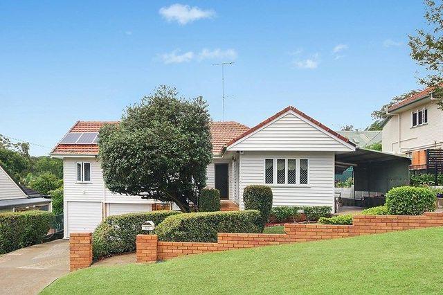17 Pallaranda Street, QLD 4121