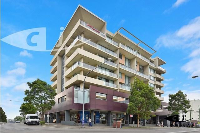 503/2 Walker Street, Rhodes NSW 2138