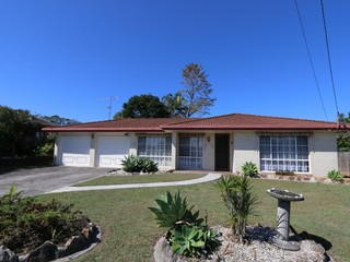23 Sapphire Close Townsend NSW 2463