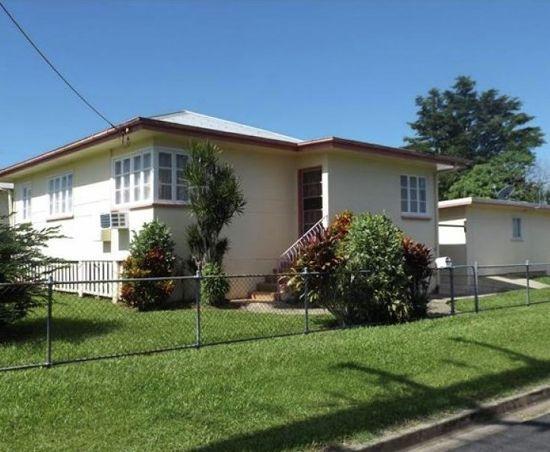 9 Alba Street, East Innisfail QLD 4860