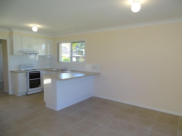 46A Alexandra Street, Umina Beach NSW 2257