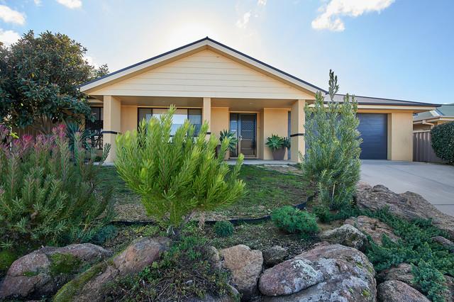 22 Mirrul Street, Glenfield Park NSW 2650