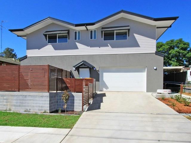 42 Manning Street, Kingswood NSW 2747