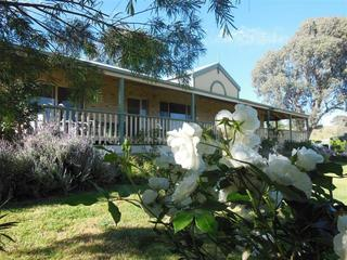 224 Morgans Reserve Road Tumut NSW 2720