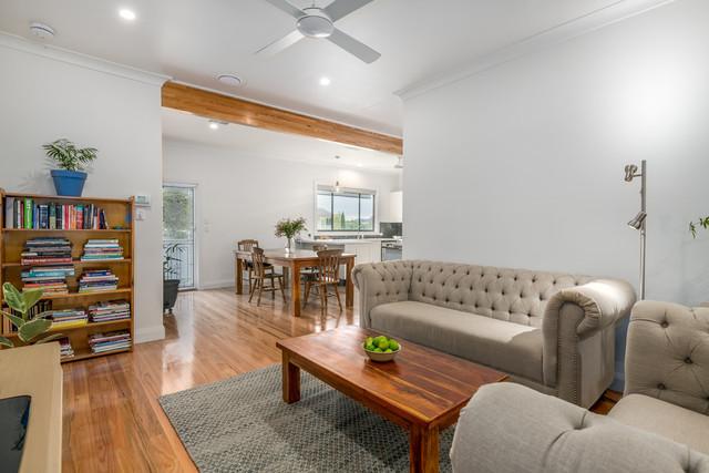70 Hooke Street, Dungog NSW 2420