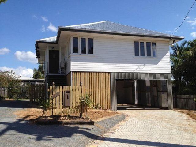 82 Burnett Street, QLD 4701