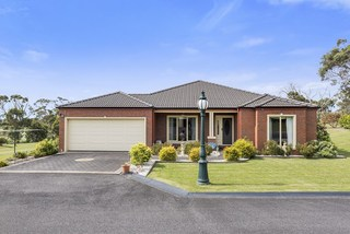 330 Curdievale Port Campbell Road