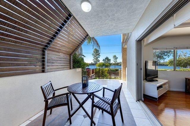 2/311 Bradman Avenue, Maroochydore QLD 4558