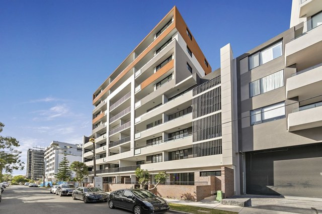 601/16-20 Smallwood Ave, NSW 2140