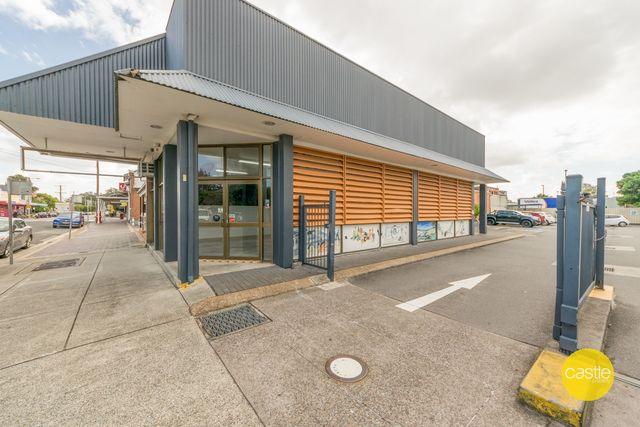 48 Lindsay St, Hamilton NSW 2303