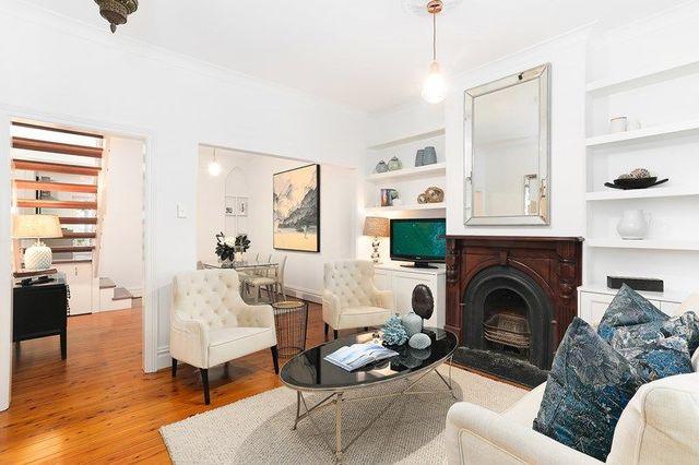 158 Mullens Street, NSW 2039
