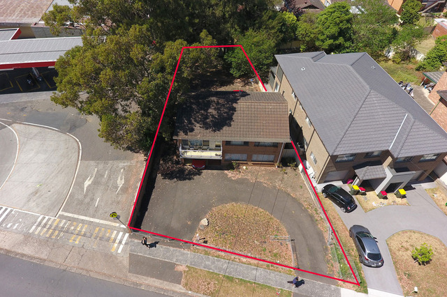 153 Balaclava Rd, Marsfield NSW 2122