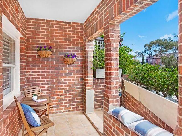 4/177 Victoria Road, Bellevue Hill NSW 2023
