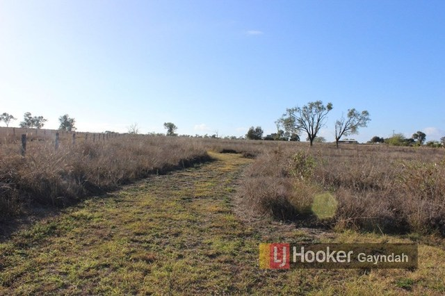 Lot 18 Frank McCauley Street, Mundubbera QLD 4626