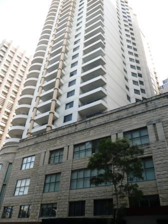 311 - 317 Castlereagh Street, Sydney NSW 2000