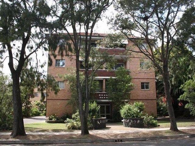 5/14 Parramatta Street, NSW 2230