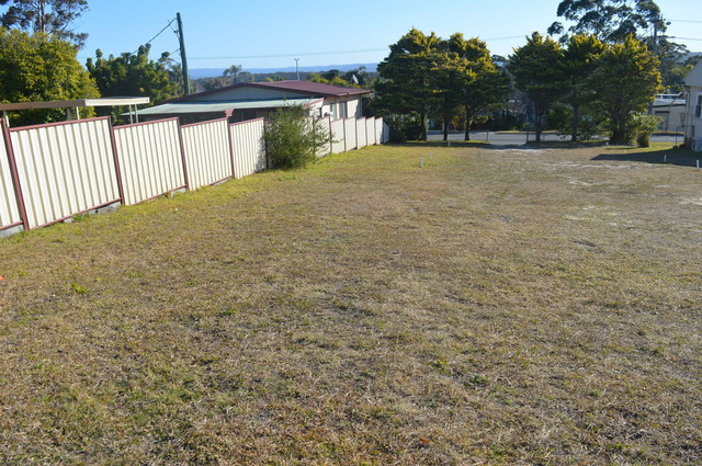 96-98 Island Pt Road, St Georges Basin NSW 2540