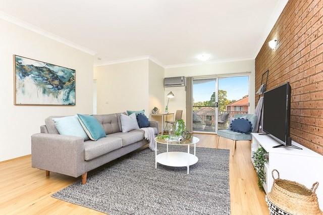 20/15 Pye Street, Westmead NSW 2145