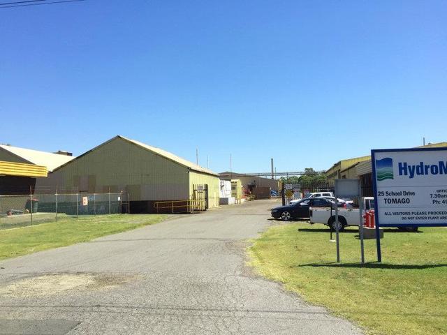 23-25 School Drive, Tomago NSW 2322