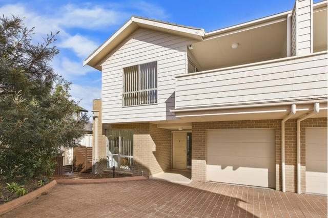 3/20 Nowack Avenue, Umina Beach NSW 2257