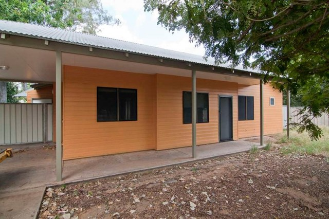 12 Greybox Crescent, Kununurra WA 6743