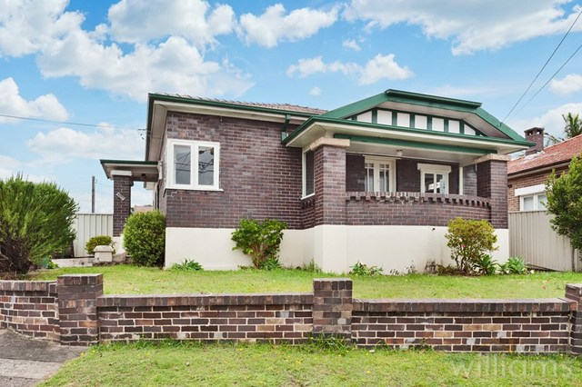 238 Great North Road, NSW 2046
