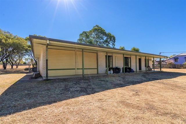 6762 Cunningham Highway, Aratula QLD 4309